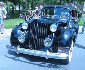 38_Packard