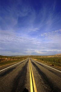 The_Long_Lonely_Road