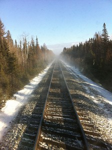 Northern_Ontario_railway_tracks_January_2011