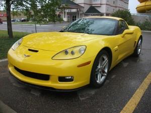 Chevrolet_Corvette_Z06_(4810577500)
