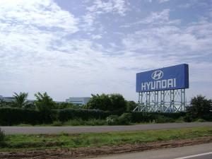 800px-HyundaiChennai