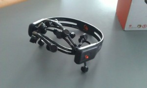 Emotiv_EPOC_headset