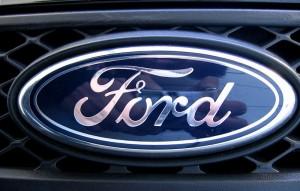 800px-Black_Ford_Fiesta_X100_-_008