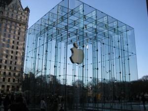 800px-Apple_Store