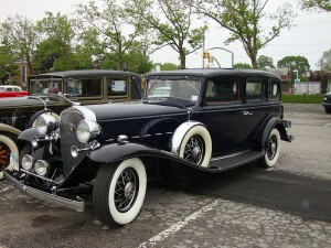 1929_Cadillac
