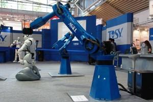 800px-TOSY_Arm_Robot