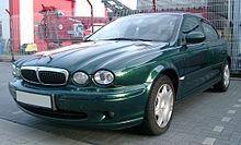 220px-Jaguar_X-type_front_20070521