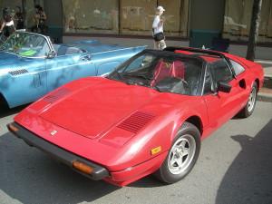 800px-2014_Rolling_Sculpture_Car_Show_14_(1981_Ferrari_308_GTSi)