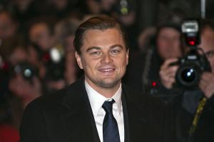 800px-Leonardo_DiCaprio_Berlinale_2010