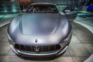 Maserati_Alfieri_-_2014_Paris_Motor_Show_01