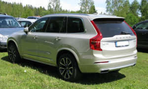 2015_volvo_xc90_inscription_rl