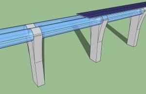 800px-hyperloop-300x193-300x193
